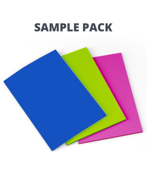 sampler-pack